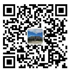石家庄冀联医学院微信二维码.png