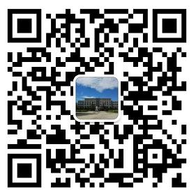 石家莊冀聯醫學院微信號.png